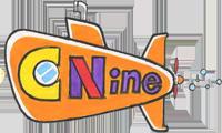CNine inc. シーナイン